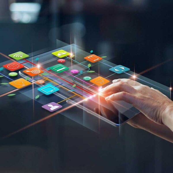 interactua-curso-marketing-digital