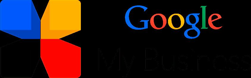 interactua-google-my-business-1