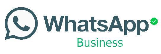 interactua-whatsapp-business