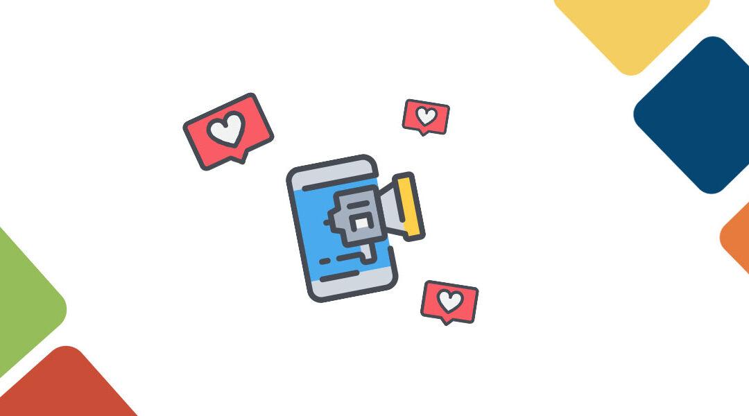 5 formas de mejorar los anuncios de clientes potenciales de Facebook