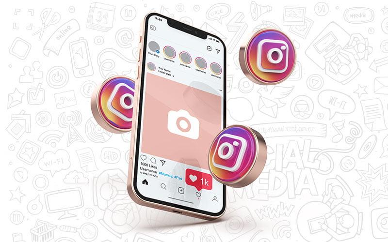 Evoluciona tu estrategia en Instagram